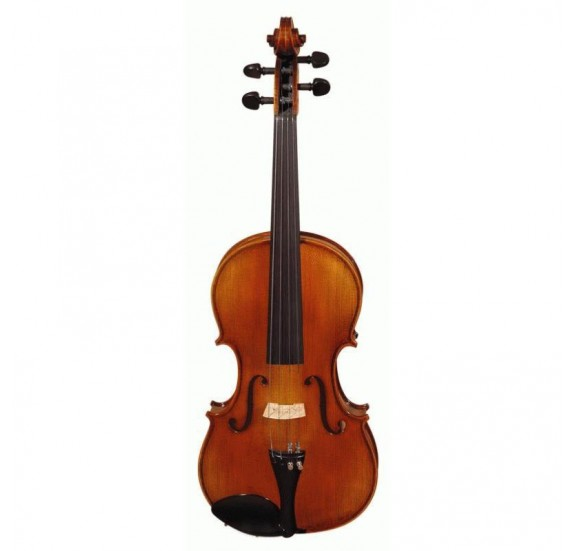 HORA V200-44 Advanced 4/4 hegedű