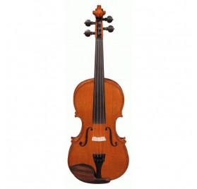 HORA V300-44 Professional 4/4 hegedű