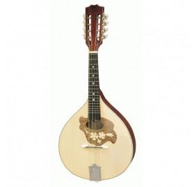 HORA M1085-P1 Mandolin Portuguese1