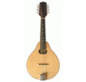 HORA M1278 Mandolin modern