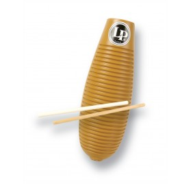 Latin Percussion Super güiro