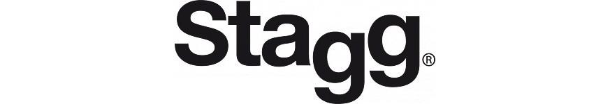 Stagg klasszikus gitárok