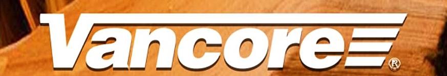 Vancore 4000 sorozat marimbák
