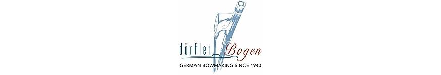 W.E.Dörfler