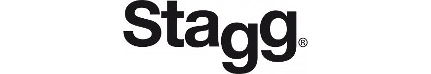 Stagg brácsák