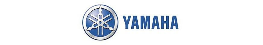 Yamaha furulyák
