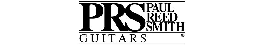PRS - Paul Reed Smith elektromos gitárok