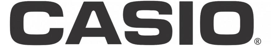 Casio digitális zongorák