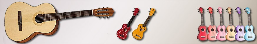 Pengetős tanuló hangszerek