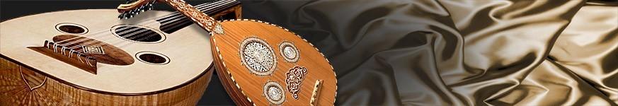 Pengetős historikus hangszerek