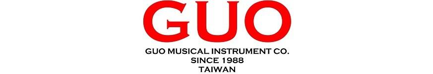 Guo fuvolák