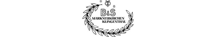 B&S kornettek