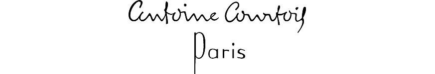 Antoine Courtois harsonák