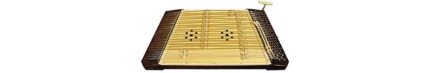 Cimbalom