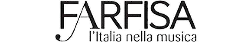 Farfisa szintetizátorok