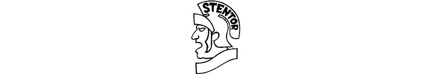 Stentor brácsák