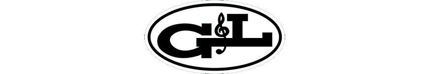 G&L Tribute basszusgitárok