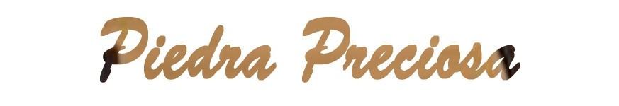 Piedra Preciosa sorozat