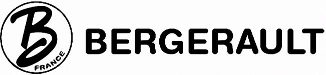 bergerault logo.png
