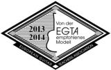 EGTA-Logo-2013.jpg