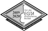 EGTA-Logo-2019.jpg