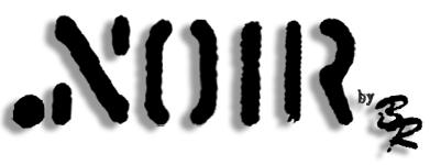 noir by baton.png