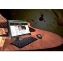 MusicMall HangszerHáz - Webáruház